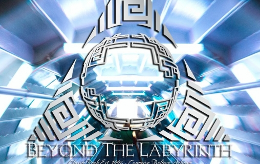 Beyond The Labyrinth + John L Live