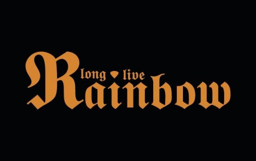 Long Live Rainbow Dio Tribute